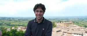 Il candidato Danilo Cascone del M5S in merito ai manifesti contro Giorgio Zinno