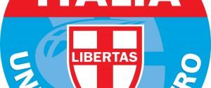 La coalizione che supporta Giorgio Zinno si allarga con l'ingresso dell'UDC