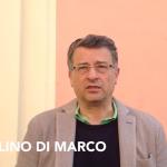Aquilino Di Marco