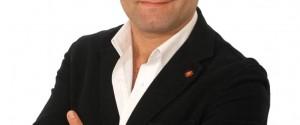 La risposta di Ciro Di Giacomo alla presidente campana dell'Unicef