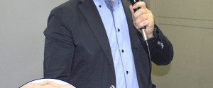 Guido Spaziani, un volto nuovo per il consiglio comunale di San Giorgio a Cremano