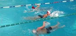 Campionati nazionali di nuoto per disabili psichici: la presentazione domattina in villa Bruno a San...