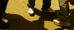 Baby gang in azione a Piazza Troisi: aggrediti i passanti