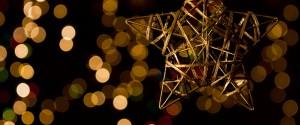 Natale 2015, la Giunta Zinno decide di illuminare tutte le principali strade del territorio cittadin...