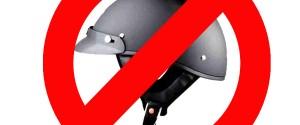 A San Giorgio puoi circolare in due senza casco sui motorini e non solo