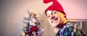 Pioggia di click per il video musicale L'inno di Mammolo di Enphasy, un rapper sangiorgese
