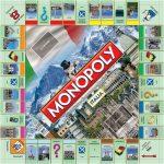 monopoy Italia