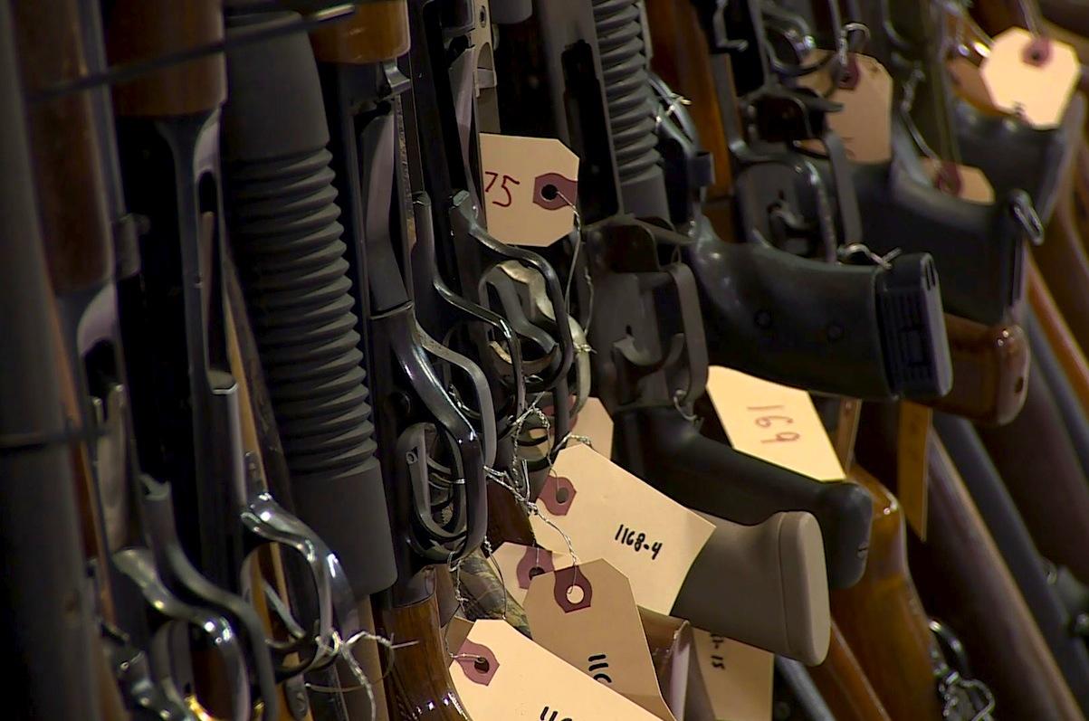 Fermata famiglia di terroristi a San Giorgio a Cremano. Avrebbero rifornito l'Isis.